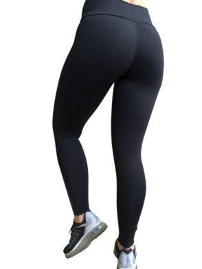 CAJUBRASIL 5663 Sexy Leggings Brazilian Joy