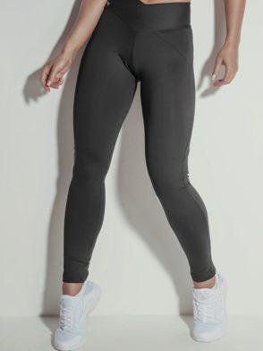 SUPERHOT Sexy Workout Leggings Cute Yoga Pants CAL682
