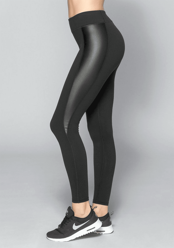 Alala Leggings All Day tight-front-bestfitbybrazil