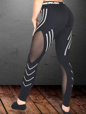 labellamafia-leggings-front-fcl11808-bestfitbybrazil