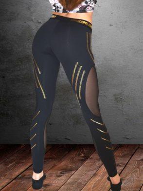 labellamafia-leggings-fcl11806-bestfitbybrazil-rear2