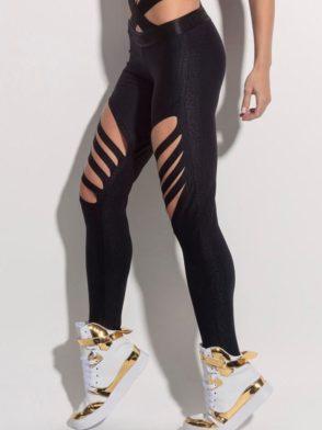 SUPERHOT Leggings CAL1123 Sexy Workout Leggings