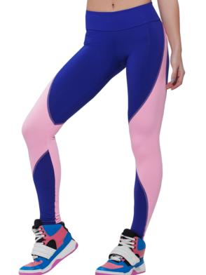 64070-Royal-Bubblegum-Pink-2