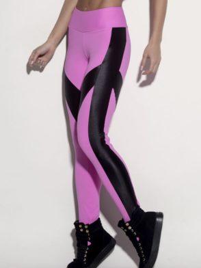 SUPERHOT Leggings CAL1184 Sexy Workout Leggings