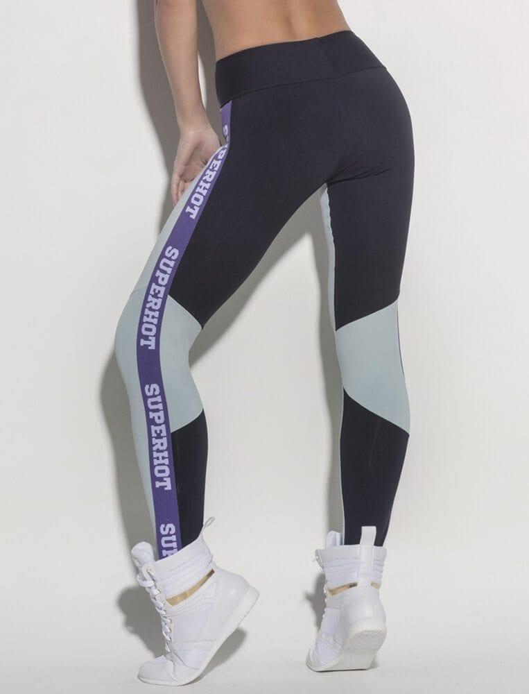9660142add0a SUPERHOT Leggings CAL1253 Sexy Workout Leggings - Sexy Workout ...