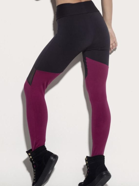 SUPERHOT Leggings CAL1191 Strengthen Sexy Workout Leggings