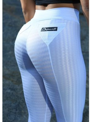 DYNAMITE Brazil Leggings – Fitness Comet Leggings L2013 Sexy Workout Leggings