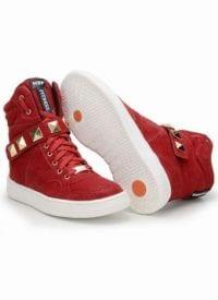 mvp-sneakers red